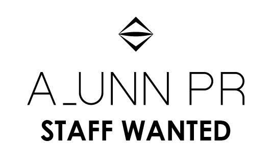 a_unn-pr-staff-wanted